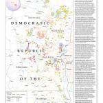 Conflict Minerals Congo Region