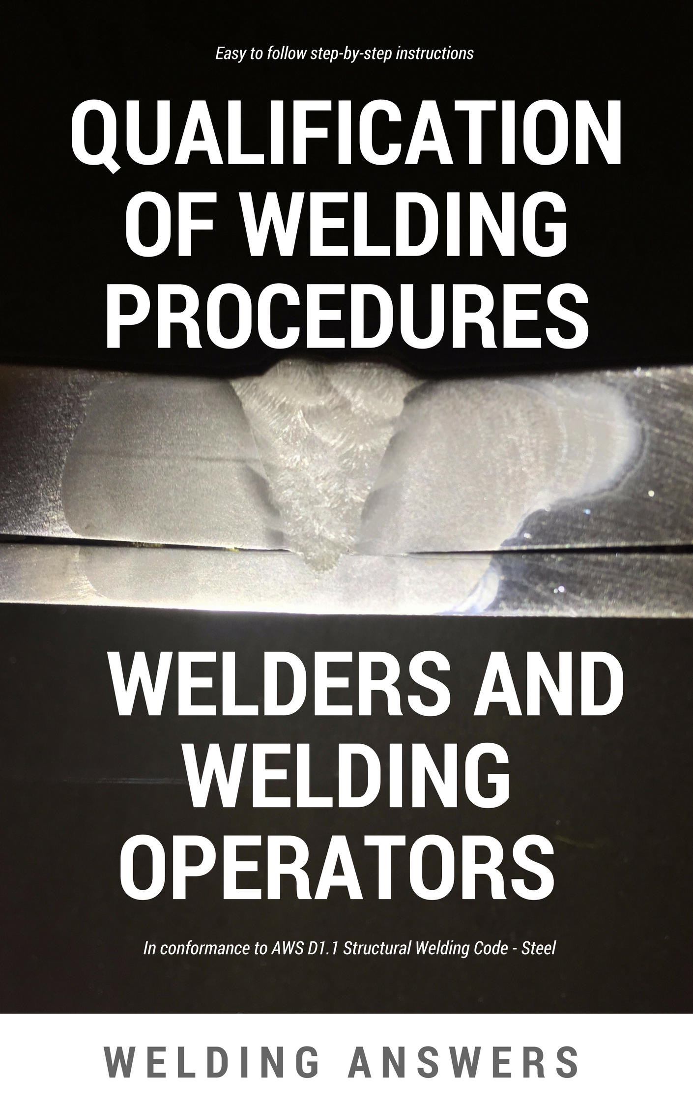 7 Causes of Spatter and How to Eliminate It | WELDING ANSWERS