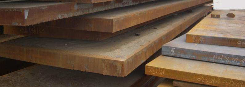 How To Weld Weathering Corten Steel Welding Answers